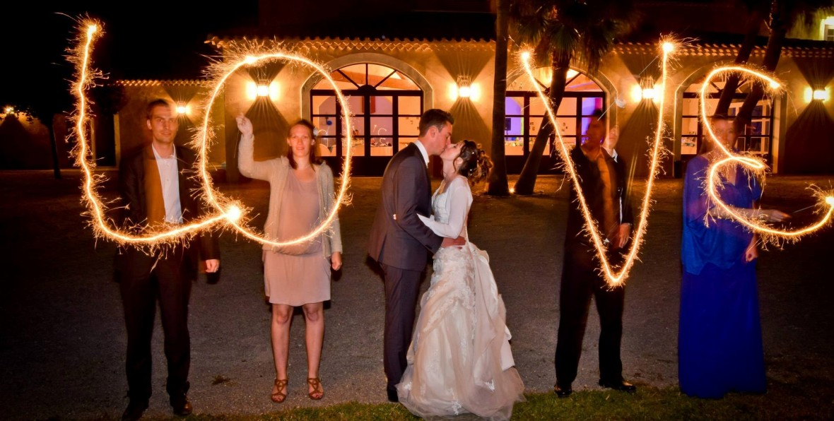 patrice-carriere-photo-mariage-news