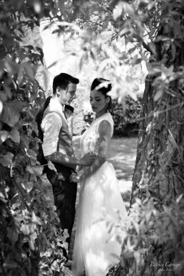 salon-inspiration-mariage-dolcevita