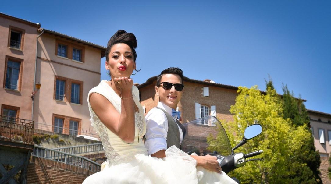 salon-mariage-muret-toulouse