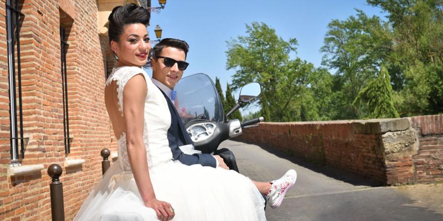 salon-alliance-mariage-muret-toulouse-midi-pyrenees