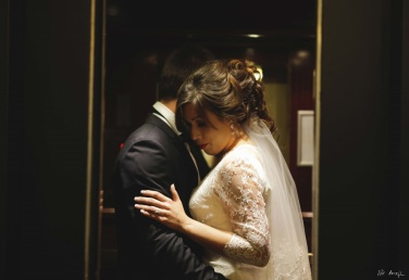 mariage-inspiration-chic-toulouse