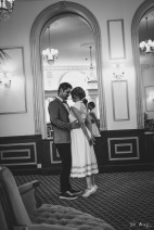 mariage-vintage-toulouse