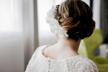 coiffure-mariage-toulouse