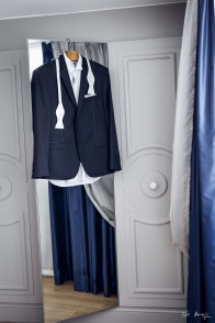 costume-homme-mariage-toulouse