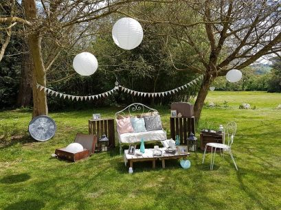 ambiance-mariage-champetre-bucolique-wedding-planner-toulouse