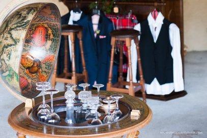 mariage-anglophone-ecosse-inspiration-wedding-planner