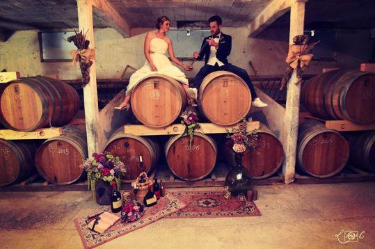 salon-du-mariage-toulouse-muret-wedding-planner