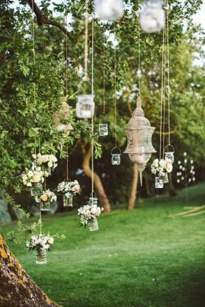 officiant-ceremonie-laique-decoration-mariage-toulouse