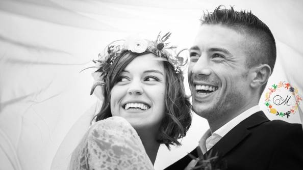 officiant-ceremonie-laique-mariage-toulouse