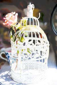 wedding-planner-decoration-design-mariage-toulouse