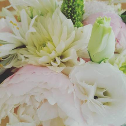 wedding-planner-toulouse-fleur-mariage
