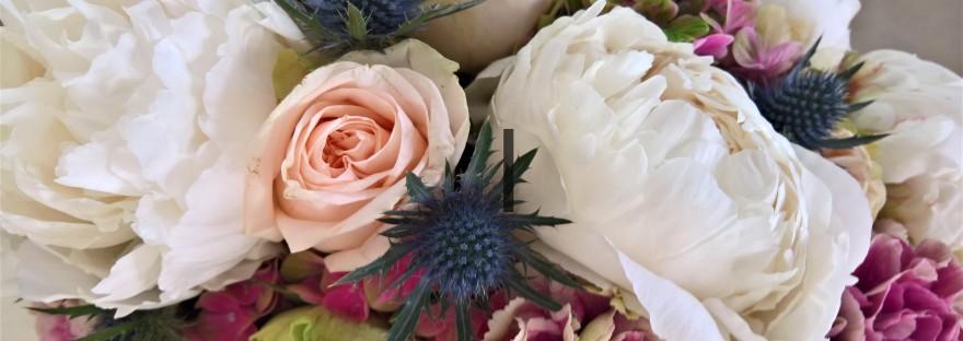 wedding-planner-organisation-mariage-toulouse-designer