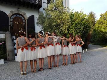 wedding-planner-cortege-sur-mesure-mariage-toulouse