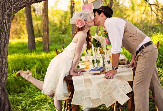 salon-mariage-toulouse-muret-weddin-planner