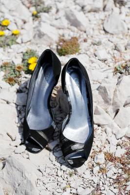 chaussures-createur-mariage-escarpins-chics-creatis