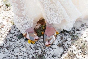 chaussures-mariage-creatis-escarpins-chics-colores
