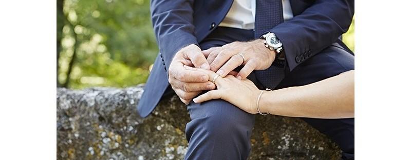 photographe-mariage-toulouse-midi-pyrennees-faire-part