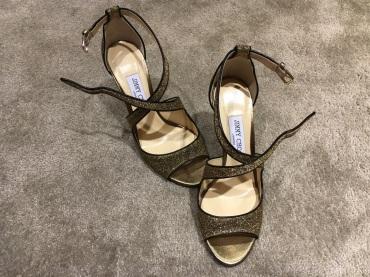 chaussures-mariage-escarpins-chics-jimmy-choo