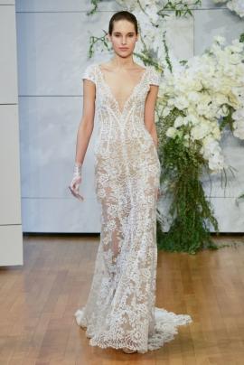 bridal-week-wedding-dress-sring-summer-18-robe-mariee-haute-couture