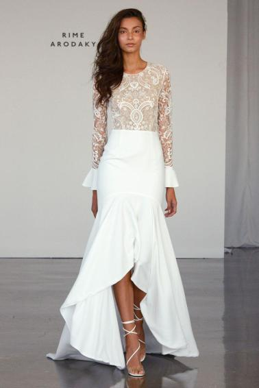 bridal-week-wedding-dress-sring-summer-18-robe-mariee-haute-couture