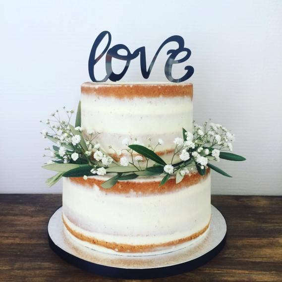 wedding-cake-design-reception-mariage-toulouse