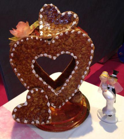 patisserie-macaron-piece-montee-mariage-toulouse
