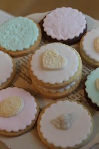 wedding-cake-mariage-toulouse-cake-design-esquimo-et-pinata
