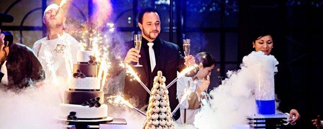 traiteur-mariage-buffet-reception-toulouse