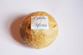 patisserie-boulangerie-gelis-pain-personnalise-mariage-toulouse