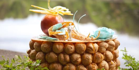 piece-montee-dessert-patisserie-confiserie-mariage-toulouse