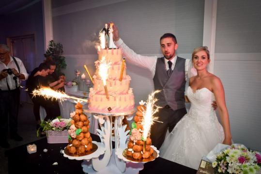 patisserie-gelis-piece-montee-wedding-cake-macarons-mariage-toulouse