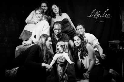photobooth-studio-photo-mobile-animation-mariage-toulouse
