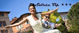 soiree-exclusive-laurent-schark-plateau-dj-salon-mariage-toulouse