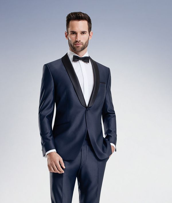 Costume mariage homme toulouse