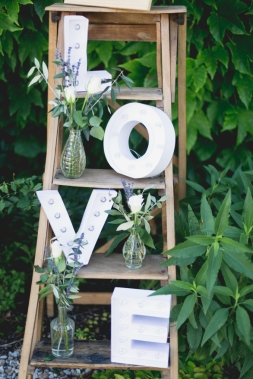 decoration-mariage-wedding-design-toulouse