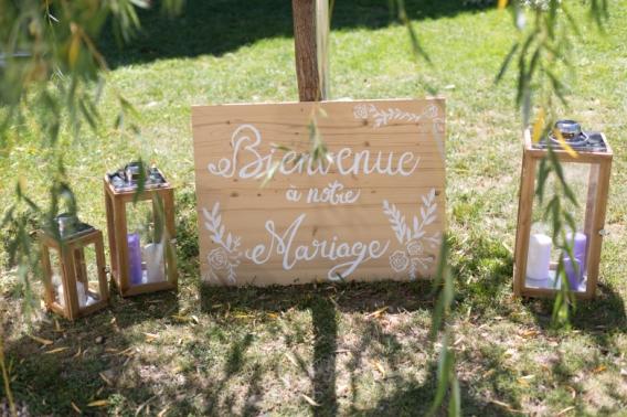 decoration-mariage-wedding-design-toulouse