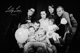 lillylou-studio-photo-mobile-salon-alliance-mariage-pacs-muret-2016-10