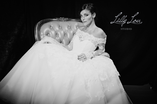lillylou-studio-photo-mobile-salon-alliance-mariage-pacs-muret-2016-12