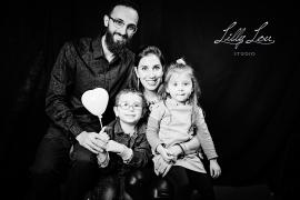 lillylou-studio-photo-mobile-salon-alliance-mariage-pacs-muret-2016-13