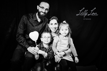 lillylou-studio-photo-mobile-salon-alliance-mariage-pacs-muret-2016-13