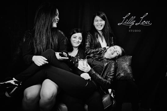lillylou-studio-photo-mobile-salon-alliance-mariage-pacs-muret-2016-9