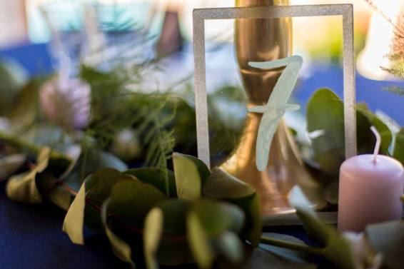 salon-mariage-toulouse-maries-weddings-wedding-planner-toulouse