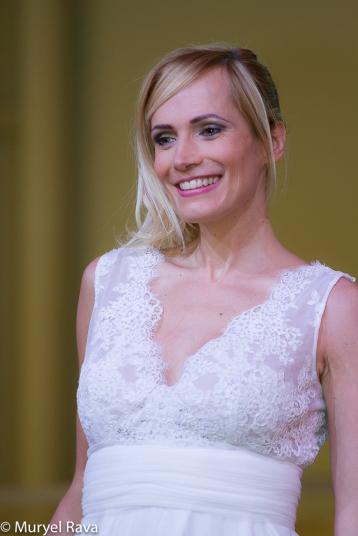 muryel-rava-maquilleuse-mariage-beaute-salon-mariage-toulouse