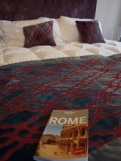 week-end-romantique-rome-residence-borgo-ripa