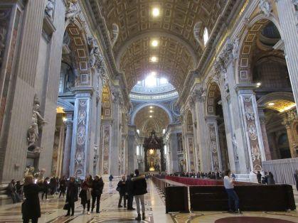 week-end-romantique-a-rome-basilique-saint-pierre-vatican