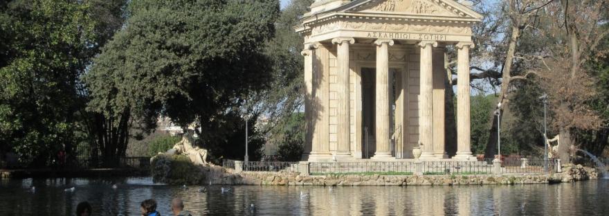 week-end-romantique-a-rome-villa-borghesa