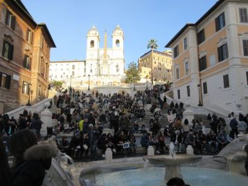 week-end-romantique-rome-piazza-di-spagna