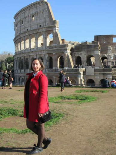 week-end-romantique-rome-colisee