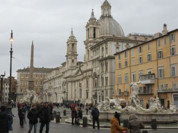 week-end-romantique-rome-piazza-novana