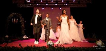 salon-du-mariage-toulouse-midi-pyrenees-muret-2017